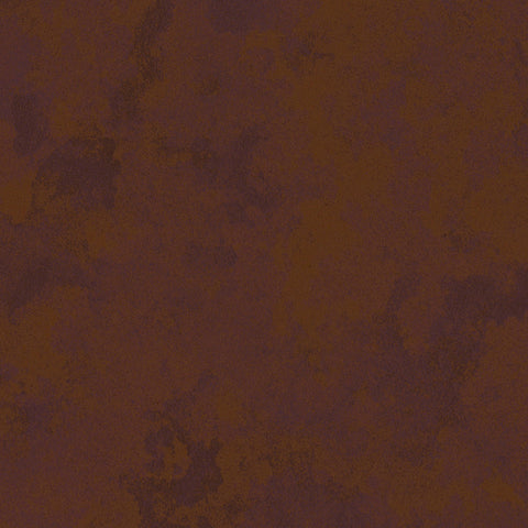 NM05 HARDENED BROWN TRESPA® METEON® NATURALS PANELS
