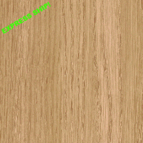 NW02 ELEGANT OAK TRESPA® METEON® WOOD DECORS EXPRESS SHIP!