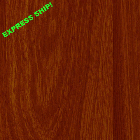 NW04 PACIFIC BOARD TRESPA® METEON® WOOD DECORS EXPRESS SHIP!
