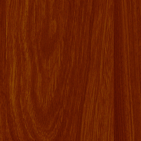 NW04 PACIFIC BOARD TRESPA® METEON® WOOD DECORS