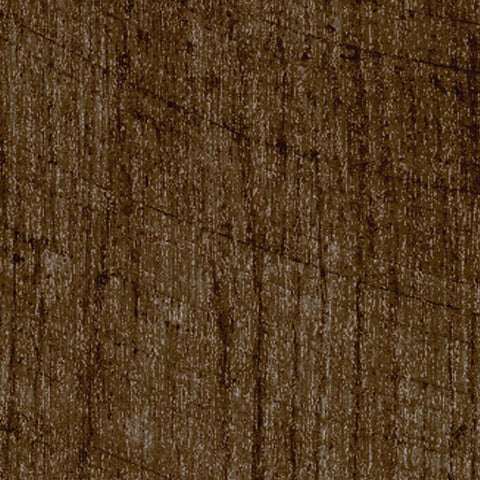 NW05 LOFT BROWN TRESPA® METEON® WOOD DECORS
