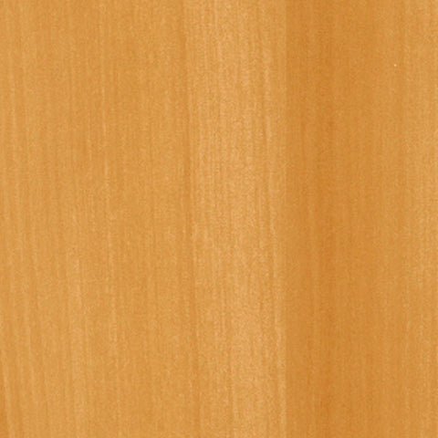 NW06 MONTREUX AMBER TRESPA® METEON® WOOD DECORS