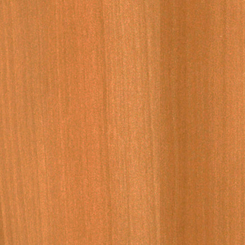 NW07 MONTREUX SUNGLOW TRESPA® METEON® WOOD DECORS