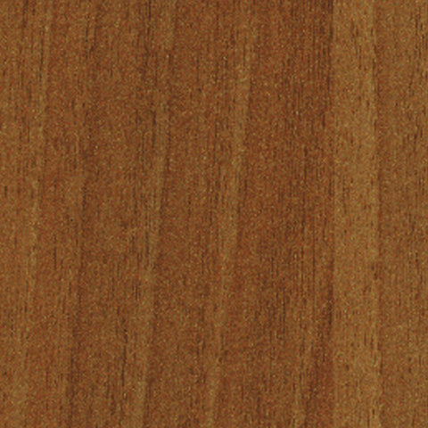 NW08 ITALIAN WALNUT  TRESPA® METEON® WOOD DECORS
