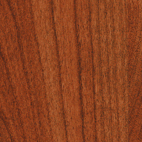 NW10 ENGLISH CHERRY TRESPA® METEON® WOOD DECORS