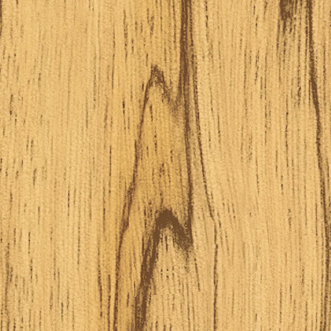 NW12 NATURAL BAGENDA TRESPA® METEON® WOOD DECORS