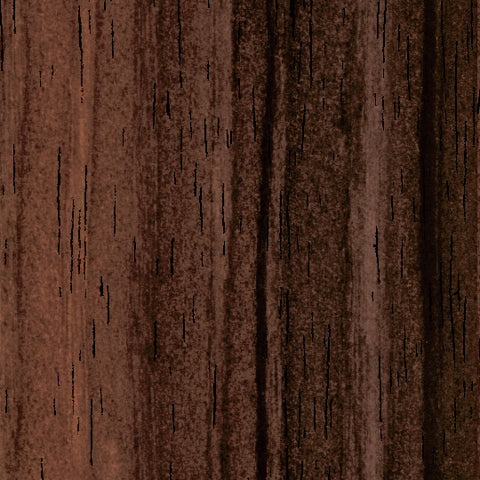 NW13 COUNTRY WOOD TRESPA® METEON® WOOD DECORS