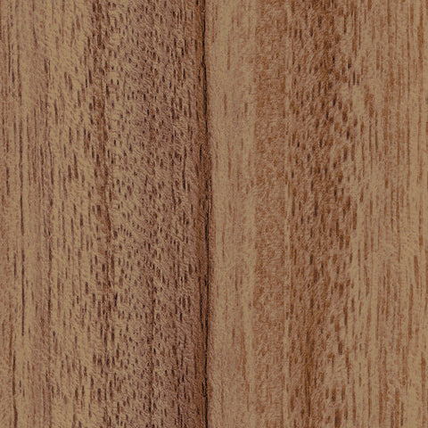 NW14 FRENCH WALNUT TRESPA® METEON® WOOD DECORS