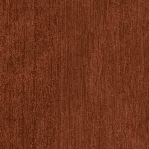 NW18 LIGHT MAHOGANY TRESPA® METEON® WOOD DECORS