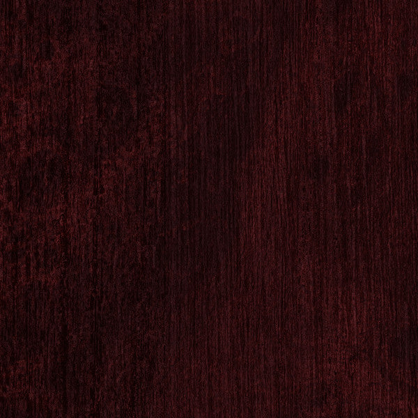Dark Mahogany Wood ~ Nw dark mahogany trespa meteon wood decors express