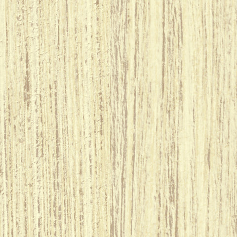 NW20 BLEACHED PINE TRESPA® METEON® WOOD DECORS