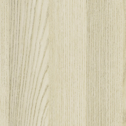 NW26 CORE ASH TRESPA® METEON® WOOD DECORS