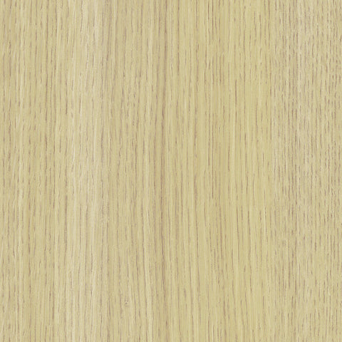 NW27 DENVER OAK TRESPA® METEON® WOOD DECORS