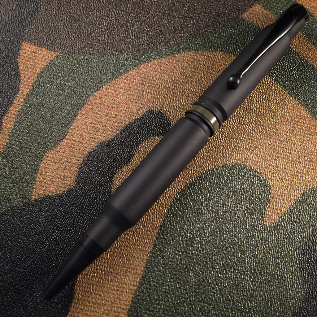 308 Thin Green Line Pen