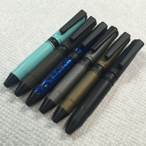 300 Blackout Concealed Carry Mini Pen