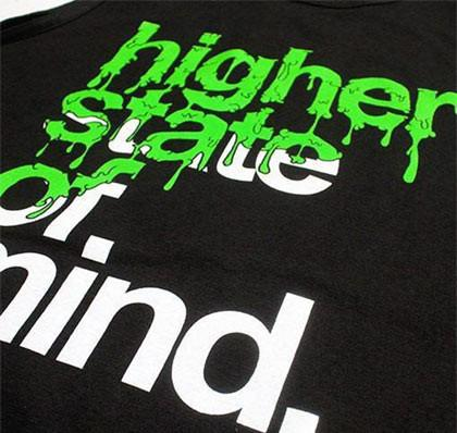 Marijuana Tank Tops for Men and Women