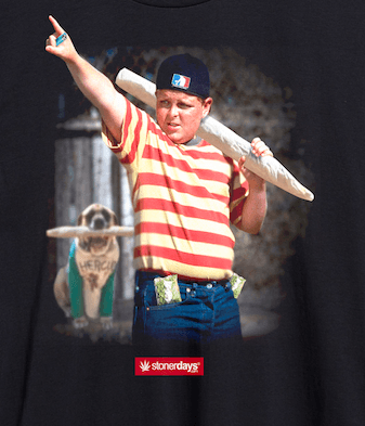 great-bambino-cannabis-apparel