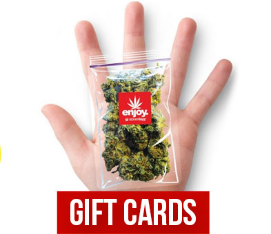 STONERDAYS-GIFT-CARDS