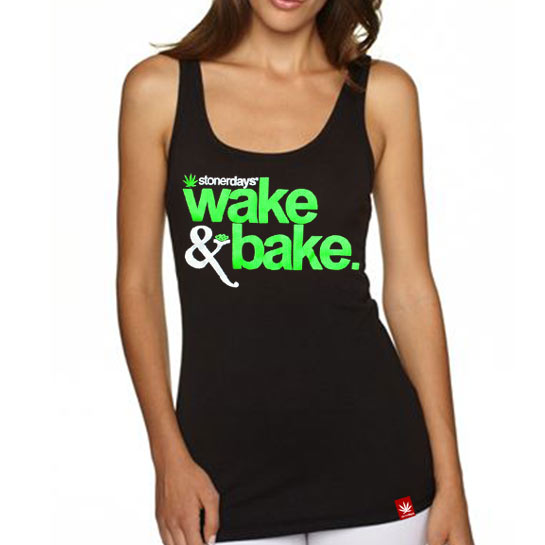 WAKE-AND-BAKE-OG-WOMENS