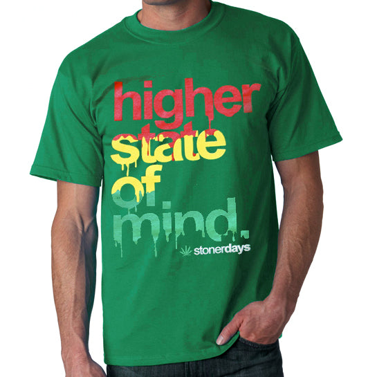 higher_state_of_mind_tanktop_rasta_green