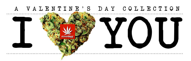 valentines-day-cannabis-couples-collection