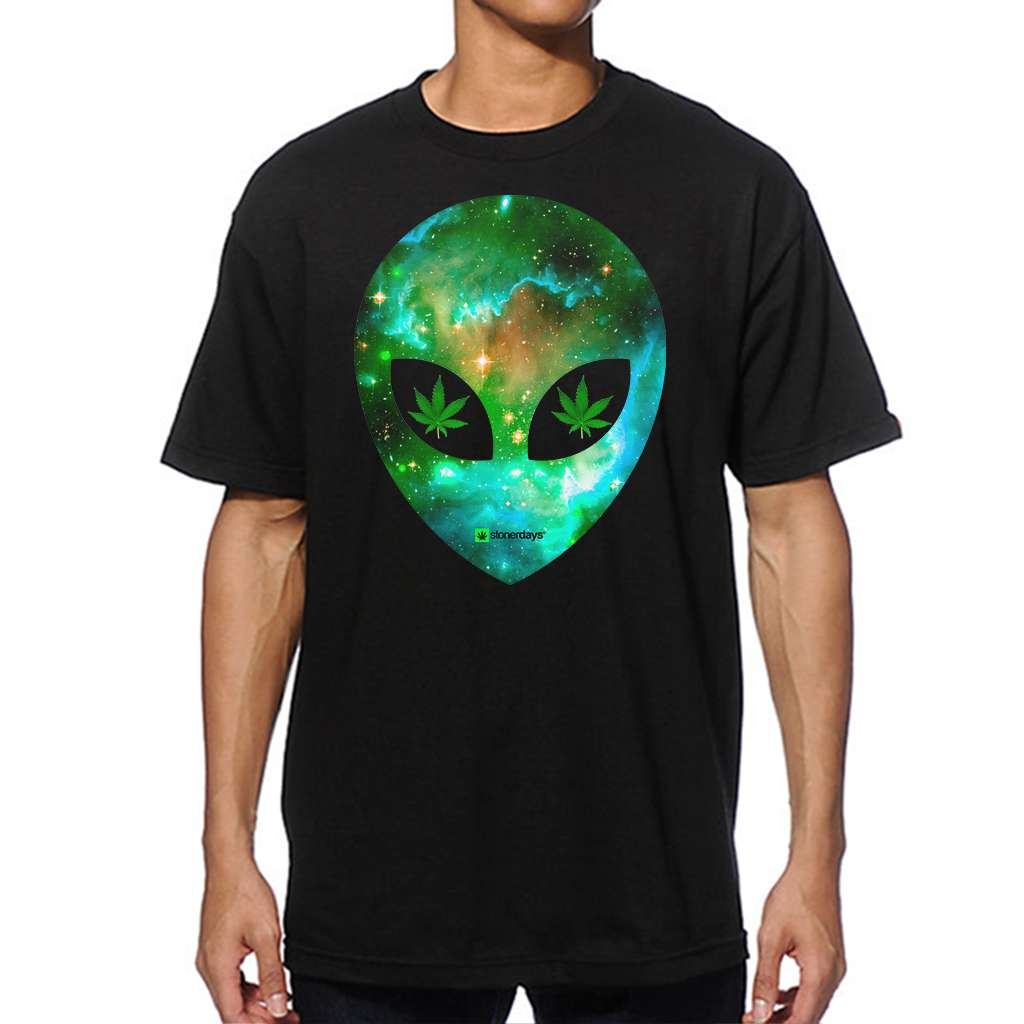 alien_light_tee
