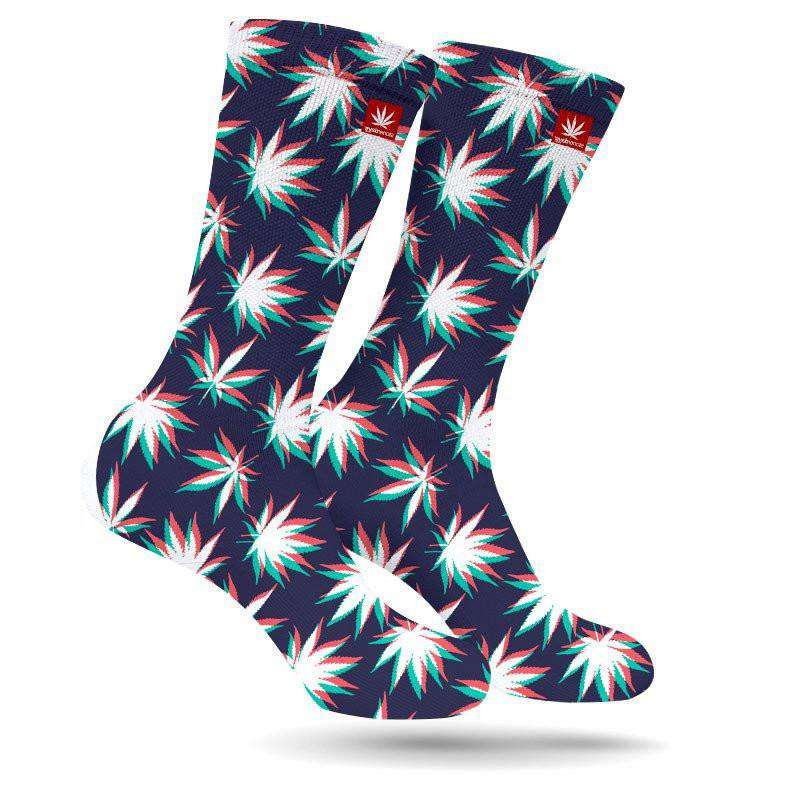 3d_weed_leaves_marijuana_stoner_socks