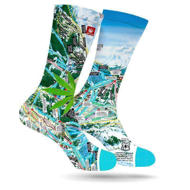 aspen_snowmass_cannabis_leaf_socks