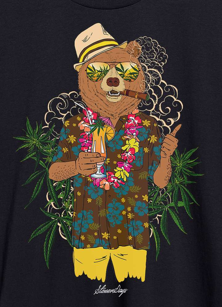 bear_on_vacation_hoodie