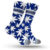 INDIANAPOLIS NFL SOCKS