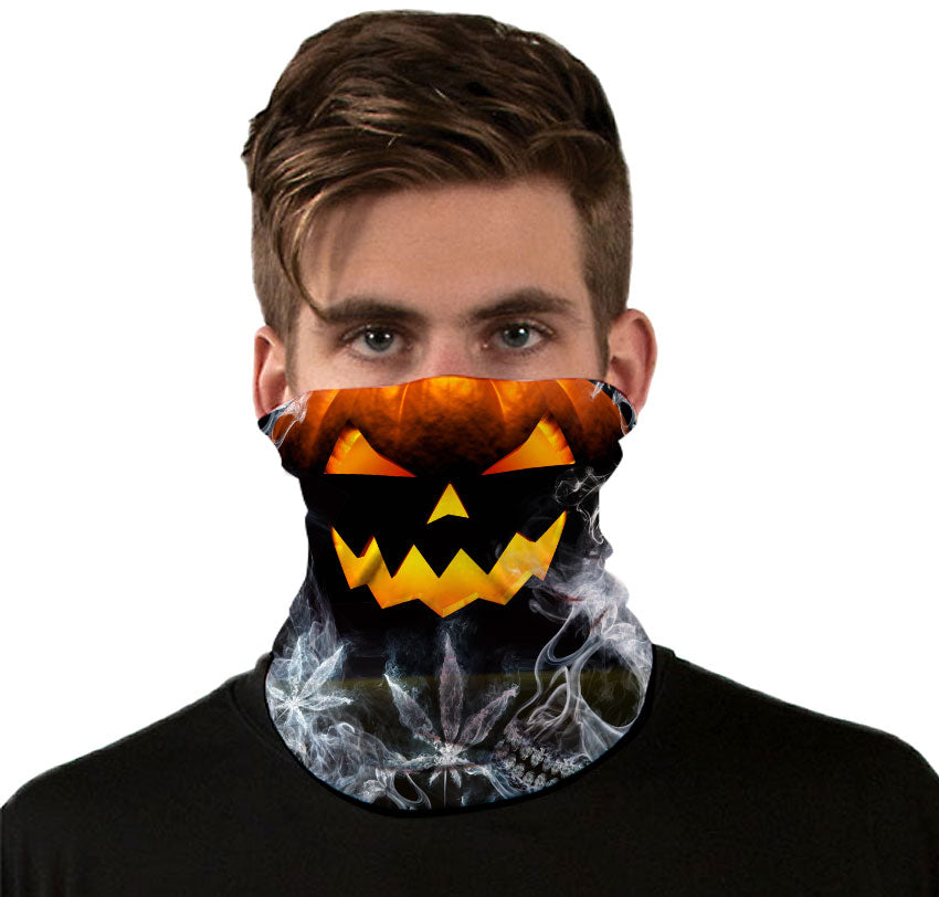 Stoney Hollow Neck Gaiter