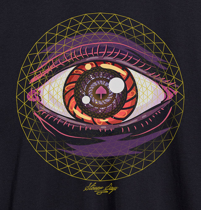 TRIPPIN BALL-Z WOMEN'S TANK