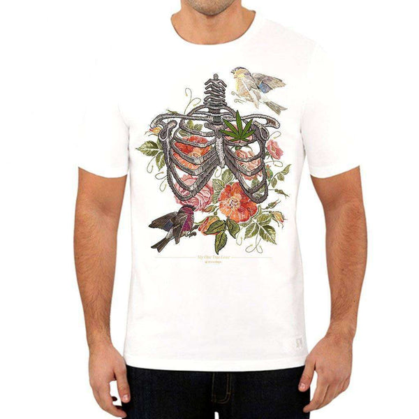 Men's True Love Tee
