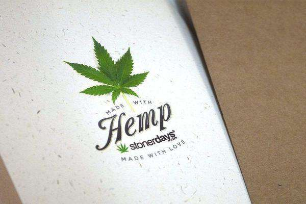 be_mine_hemp_card