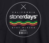 SURFS UP HOODIE-StonerDays