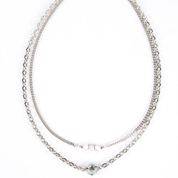 Rhea II Necklace