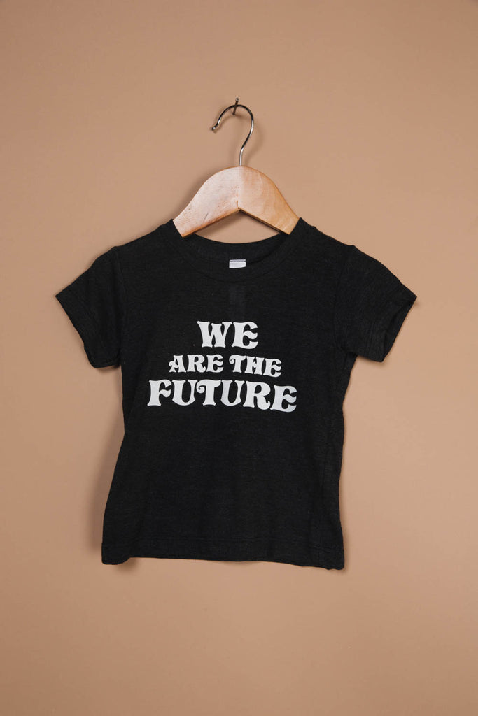 We are the Future | Infants