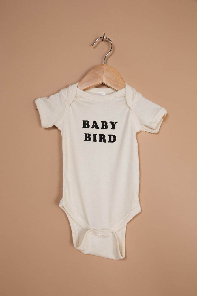 fd06bd6de Mama's Boy | Onesie – The Bee & The Fox