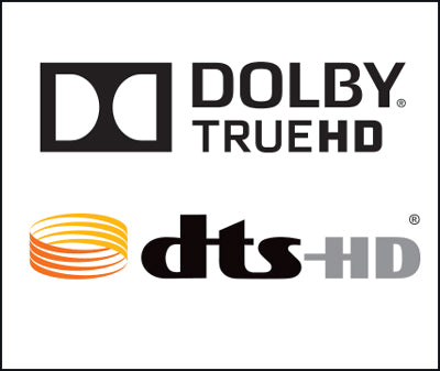 HT-S3800 Dolby DTS