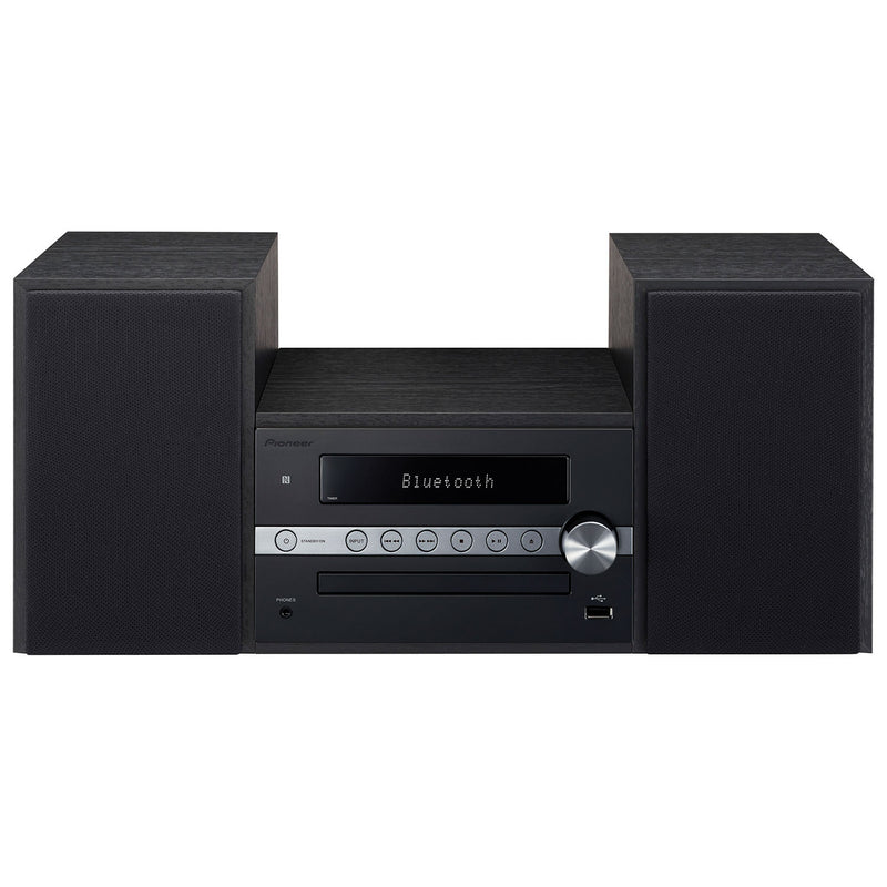 Pioneer X-CM56B Front