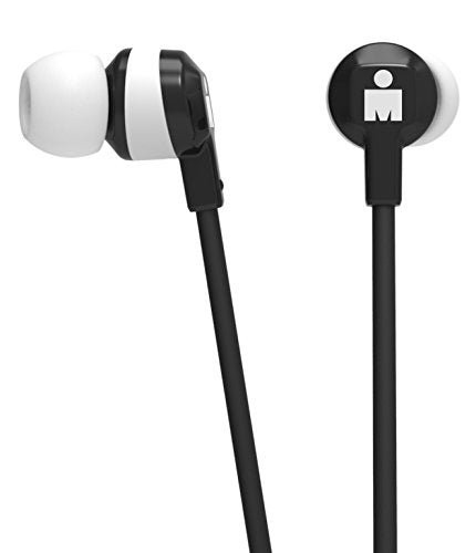 Pioneer SE-IM5BT IRONMAN® Wireless Sports Earphones