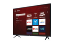 TCL 55S425 TV Front