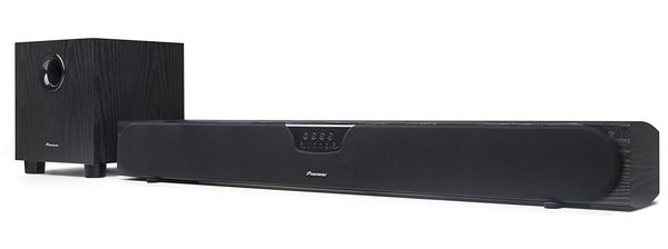 Pioneer SB-SP23W Sound Bar