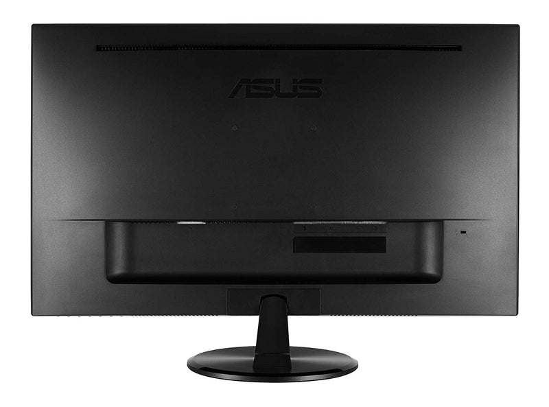 ASUS VP228QG Gaming monitor back