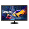ASUS VP228H Front