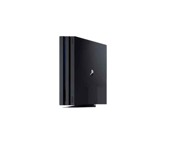 Sony Playstation PRO 1TB CONSOLE ONLY (Refurbished)
