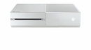 Microsoft XBOX ONE 500GB White Edition CONSOLE ONLY (Refurbished)