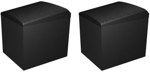 Onkyo SKH-410 Dolby Atmos-Enabled Speaker System (B-STOCK)