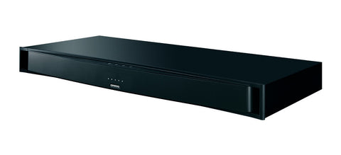 Onkyo LS-T30 Front Angled