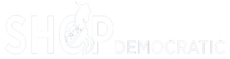 Shop Democratic